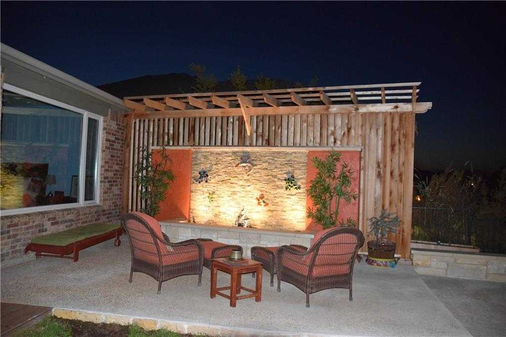 $515,000 - 3Br/3Ba -  for Sale in Sun City Texas, Georgetown