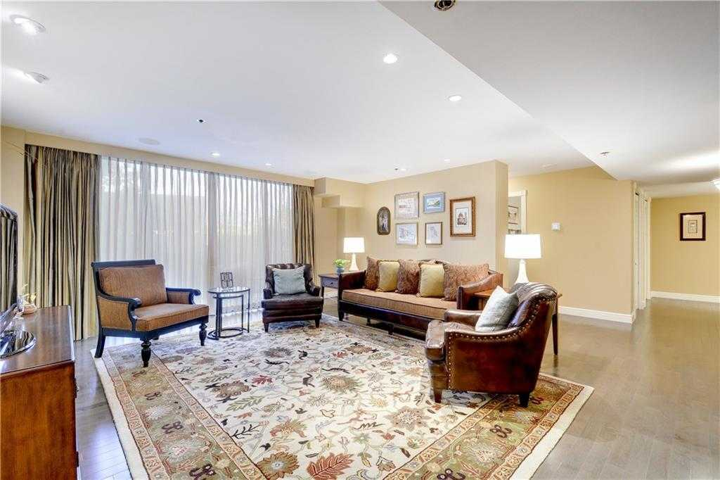 $434,900 - 2Br/2Ba -  for Sale in Towers Town Lake Condo Amd, Austin