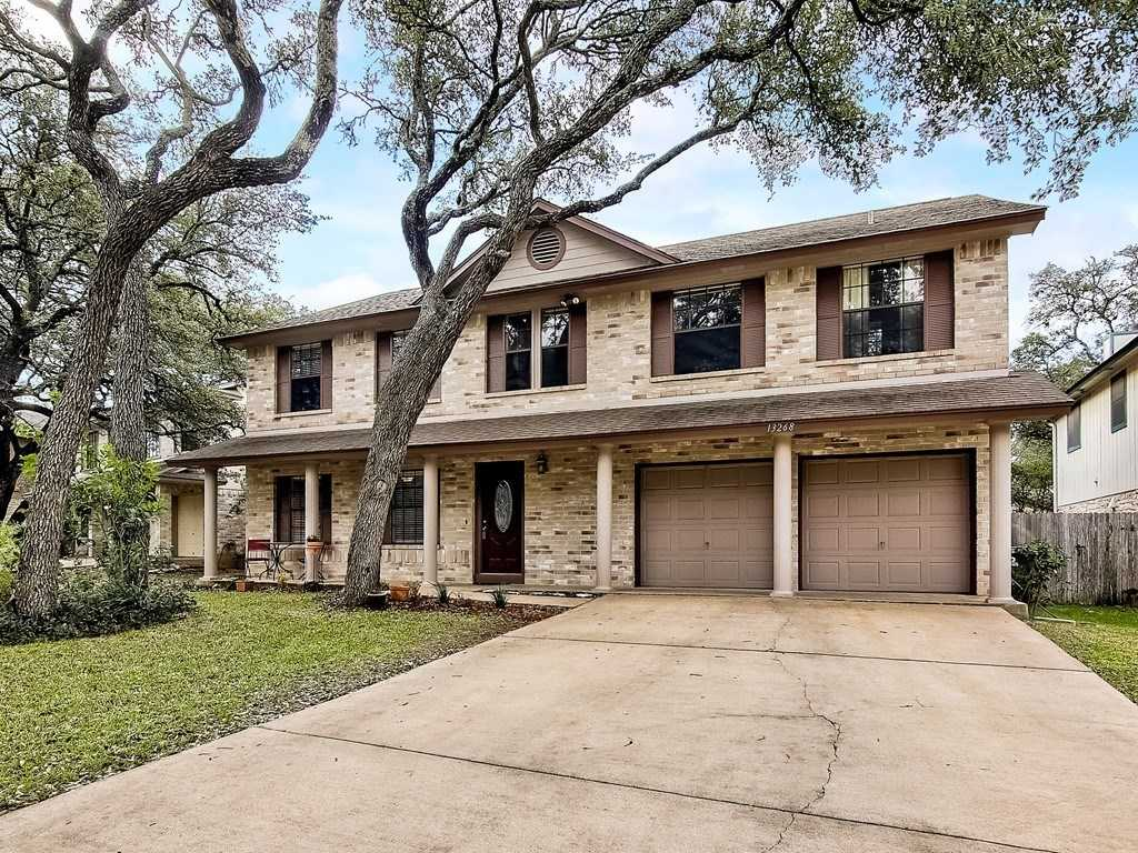 $439,900 - 5Br/4Ba -  for Sale in Milwood Sec 26a, Austin