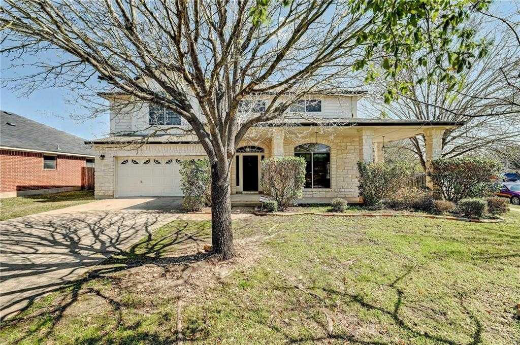 $439,000 - 5Br/4Ba -  for Sale in Sendera South Sec 2, Austin