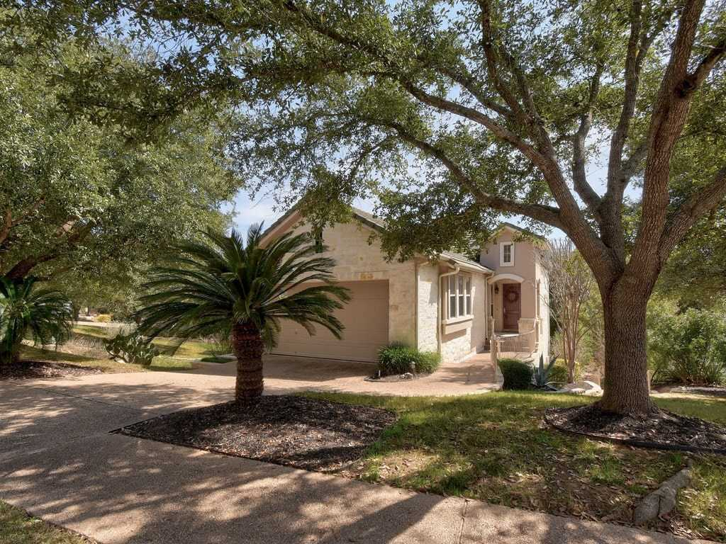 $699,900 - 3Br/3Ba -  for Sale in River Place Sec 22 Amd, Austin