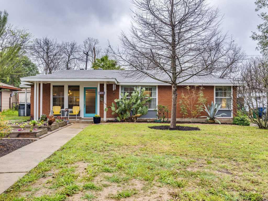 $465,000 - 4Br/2Ba -  for Sale in Windsor Park Sec 04, Austin