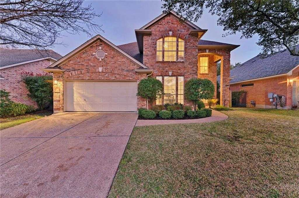 $685,000 - 4Br/4Ba -  for Sale in River Place, Austin