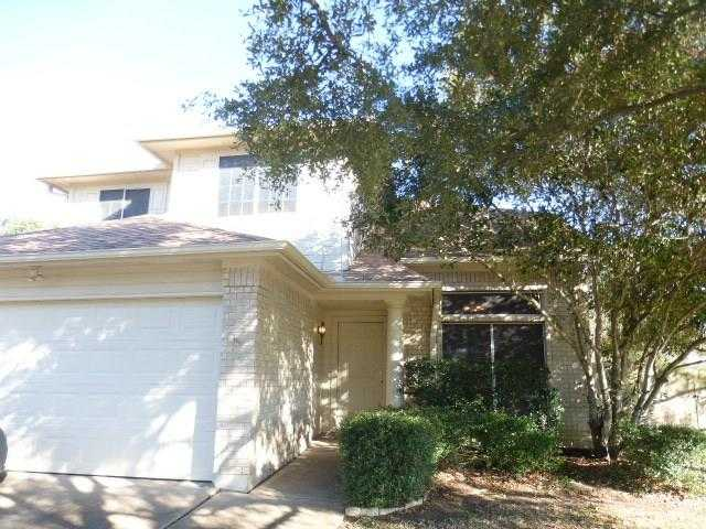$380,000 - 3Br/3Ba -  for Sale in Sendera, Austin