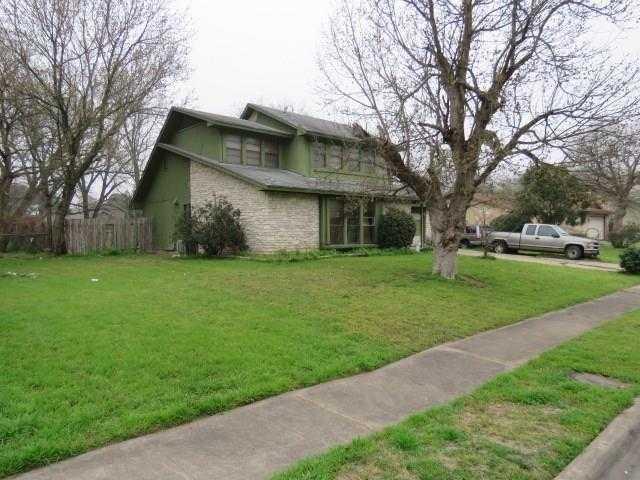 $210,000 - 3Br/2Ba -  for Sale in Las Cimas Sec 01, Austin