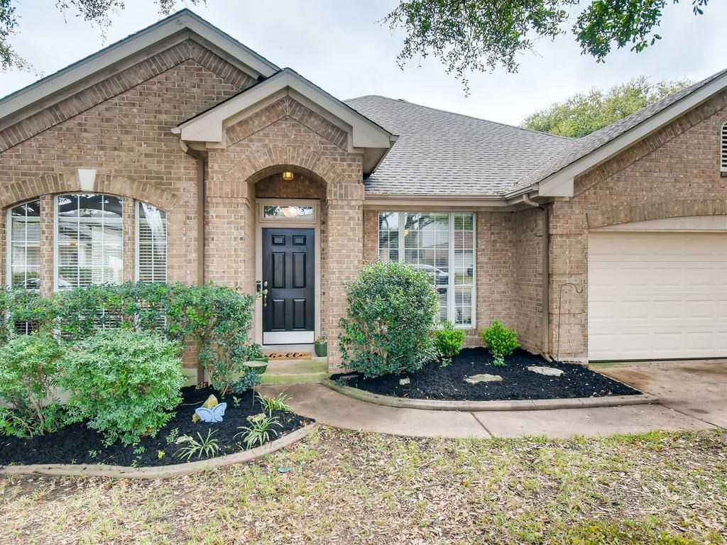 $350,000 - 3Br/2Ba -  for Sale in Cypress Creek Sec 02, Cedar Park