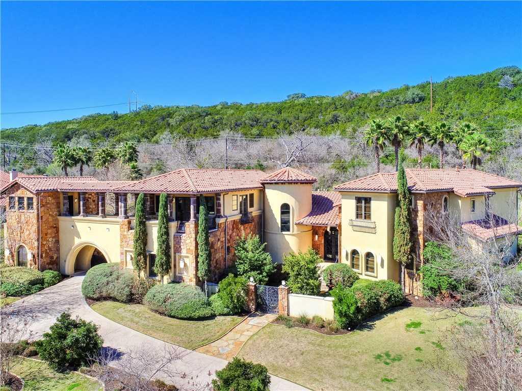 $1,995,000 - 5Br/6Ba -  for Sale in River Place Sec 16, Austin