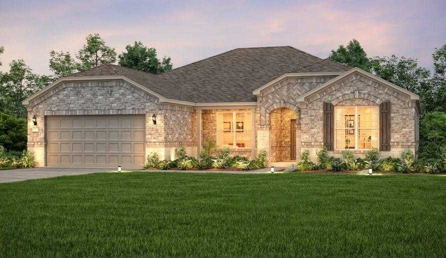 $627,427 - 3Br/3Ba -  for Sale in Sun City Texas, Georgetown