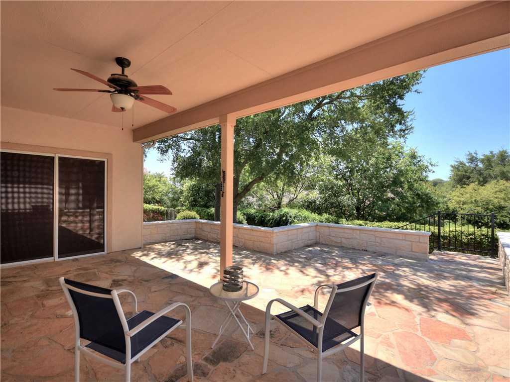 $429,000 - 3Br/3Ba -  for Sale in Sun City Georgetown Neighborhood 43 Pud, Georgetown