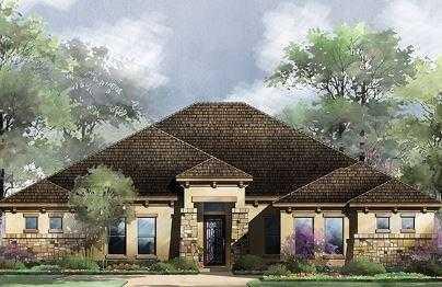 $719,000 - 4Br/4Ba -  for Sale in Belterra, Austin