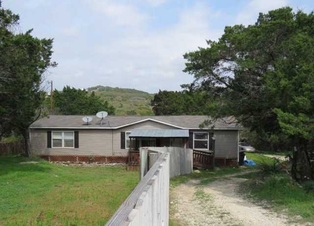 $199,000 - 3Br/2Ba -  for Sale in South Cherry Hollow Estates, Leander