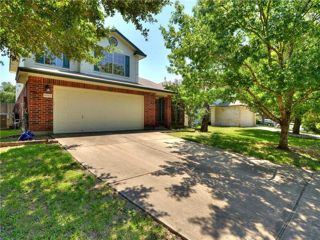 $390,000 - 4Br/3Ba -  for Sale in Sendera Sec 12-a, Austin