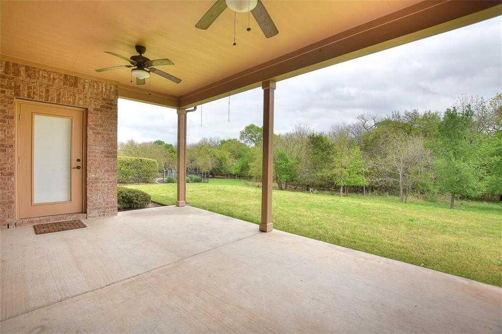 $539,950 - 3Br/3Ba -  for Sale in Sun City Texas Nbrhd 59, Georgetown