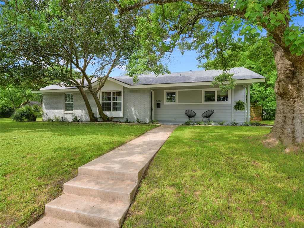 $519,000 - 3Br/3Ba -  for Sale in Windsor Park 03 Sec 02, Austin