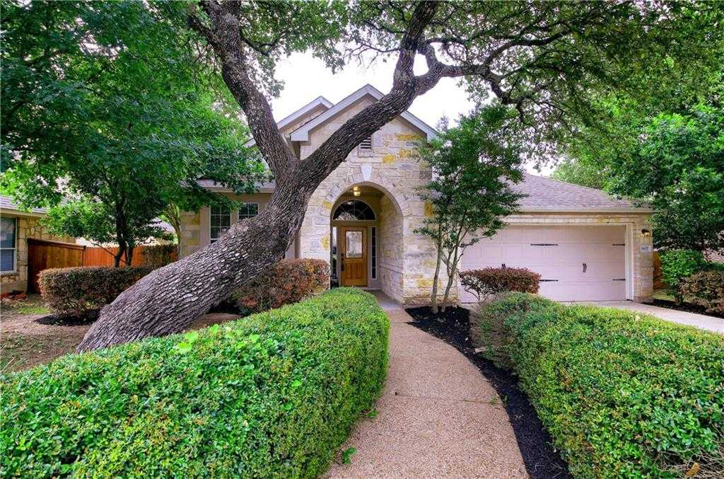$350,000 - 3Br/2Ba -  for Sale in Mayfield Ranch, Round Rock