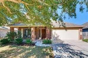 $285,000 - 3Br/2Ba -  for Sale in Paloma Lake, Round Rock