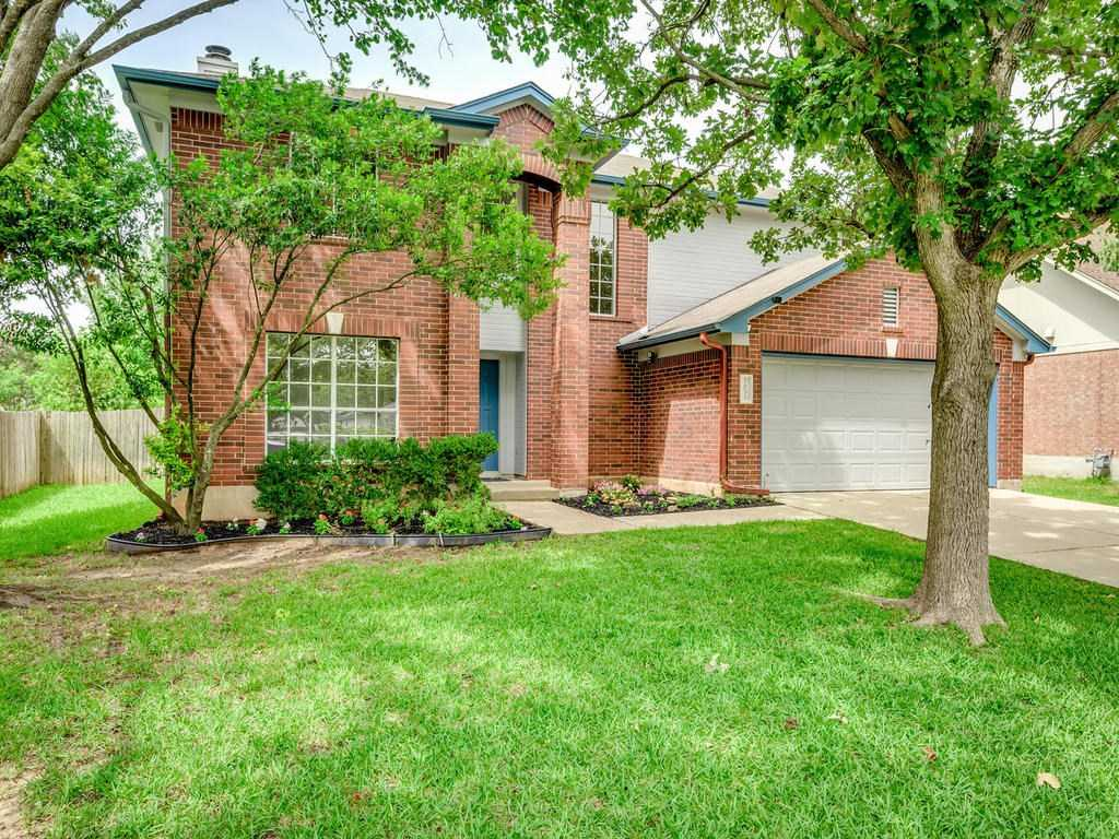 $369,000 - 3Br/3Ba -  for Sale in Cat Hollow Sec A Ph 02, Round Rock