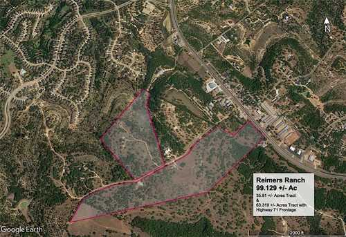 $12,306,468 - Br/Ba -  for Sale in Reimers Ranch, Spicewood