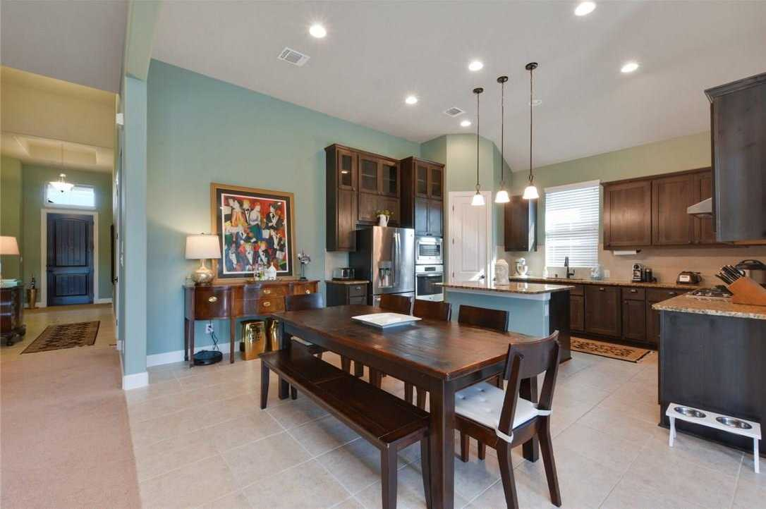 $445,000 - 4Br/4Ba -  for Sale in Arrowhead Ranch Ph 1, Dripping Springs