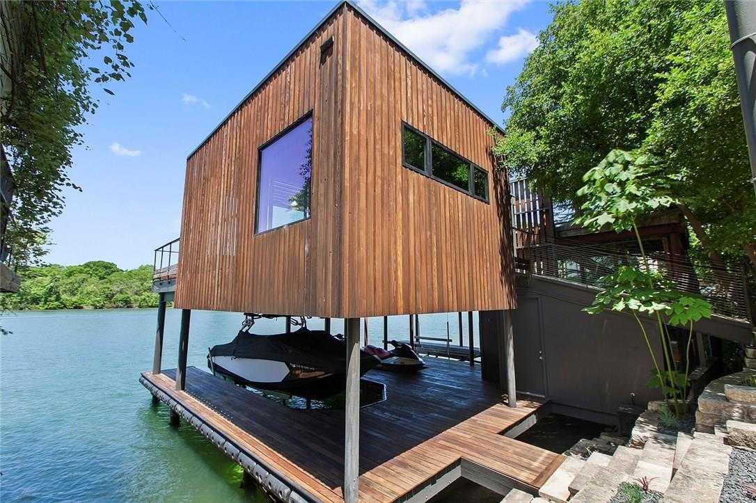 $1,999,500 - 0Br/1Ba -  for Sale in Aqua Verde, Austin