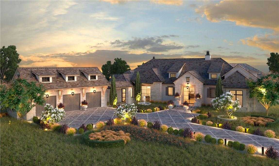 $3,350,000 - 4Br/5Ba -  for Sale in Amarra Drive Ph 02, Austin