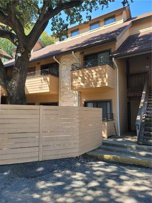 $775 - 1Br/1Ba -  for Sale in Nueces Corner Condominiums Amended, Austin