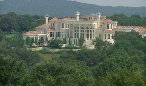 $5,700,000 - 7Br/9Ba -  for Sale in Barton Creek Sec G Ph 02, Austin