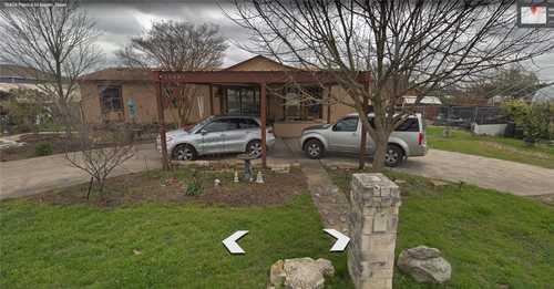 $650,000 - 3Br/2Ba -  for Sale in Pamela Heights, Austin
