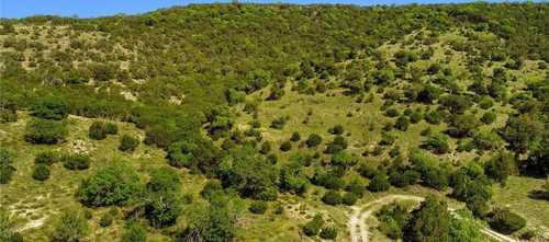 $2,300,000 - Br/Ba -  for Sale in Preservation Ranch, Austin