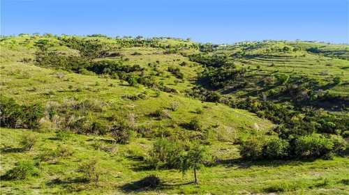 $1,990,000 - Br/Ba -  for Sale in Preservation Ranch, Austin