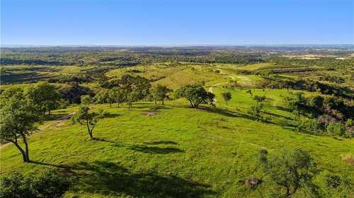 $2,400,000 - Br/Ba -  for Sale in Preservation Ranch, Austin