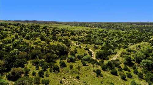 $5,550,000 - 4Br/5Ba -  for Sale in Preservation Ranch, Austin