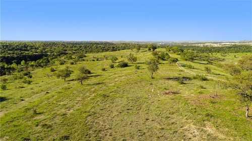 $4,500,000 - 3Br/5Ba -  for Sale in Preservation Ranch, Austin