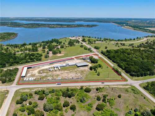 $8,000,000 - Br/Ba -  for Sale in N/a, Austin