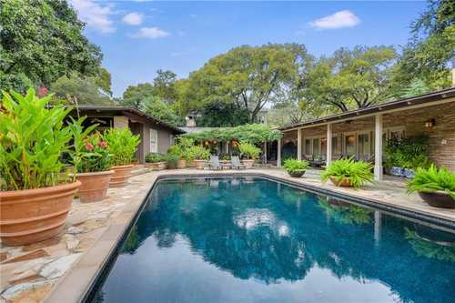$4,895,000 - 3Br/5Ba -  for Sale in Hillview Oaks Sec 02, Austin