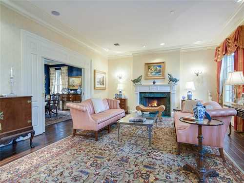 $4,250,000 - 5Br/7Ba -  for Sale in Gilbert Court Condo Amd, Austin