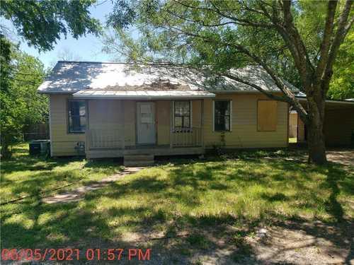 $114,900 - 3Br/2Ba -  for Sale in Moore Farm Blocks 446, La Grange