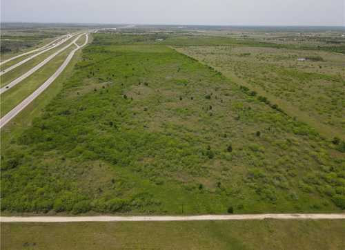 $7,900,000 - Br/Ba -  for Sale in Na, Lockhart