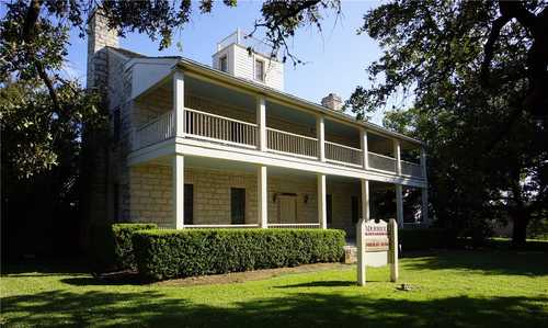 $7,500,000 - Br/Ba -  for Sale in Halbert Sub, Round Rock
