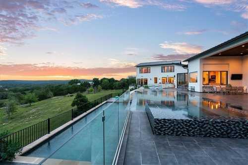 $7,000,000 - 7Br/10Ba -  for Sale in Spanish Oaks / Barton Creek Preserve Ph 03, Austin