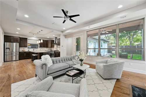 $2,329,000 - 5Br/4Ba -  for Sale in Tarry Town 05, Austin