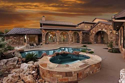 $2,695,000 - 5Br/5Ba -  for Sale in N/a, Marble Falls