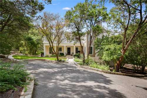 $3,165,000 - 4Br/5Ba -  for Sale in Mayo Addn, West Lake Hills