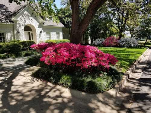 $5,400,000 - 5Br/7Ba -  for Sale in Pemberton Heights Sec 08, Austin