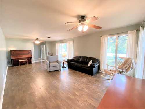 $394,500 - 4Br/4Ba -  for Sale in Krezer, Lexington