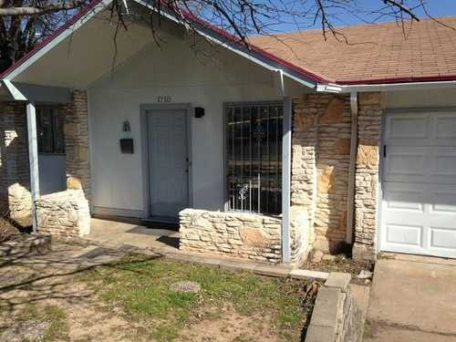 $1,595 - 2Br/1Ba -  for Sale in Quailcreek West, Austin