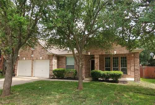 $545,000 - 4Br/3Ba -  for Sale in Mayfield Ranch Sec 01, Round Rock
