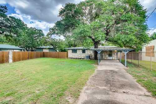 $399,000 - 2Br/2Ba -  for Sale in Lakeland Park, Austin