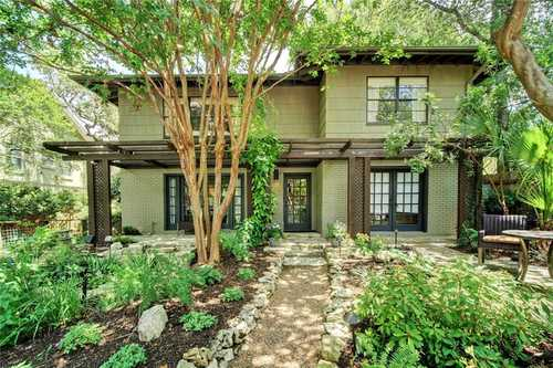 $999,000 - 2Br/2Ba -  for Sale in Stevenson Condo 3706, Austin