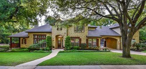 $2,500,000 - 5Br/5Ba -  for Sale in Bowman Place Sec 03, Austin